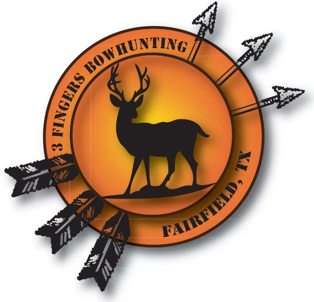 Three Fingers Bow Hunting - Homestead Business Directory
